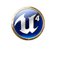 unreal engine breeze of death